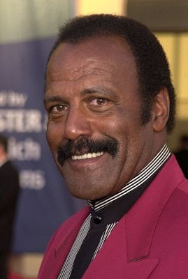 Fred Williamson 172107
