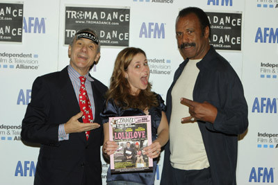 Fred Williamson 172108