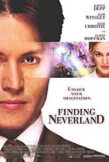 Finding Neverland 10912