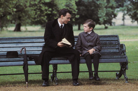 Finding Neverland 68369