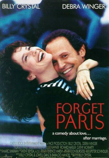 Forget Paris 141870