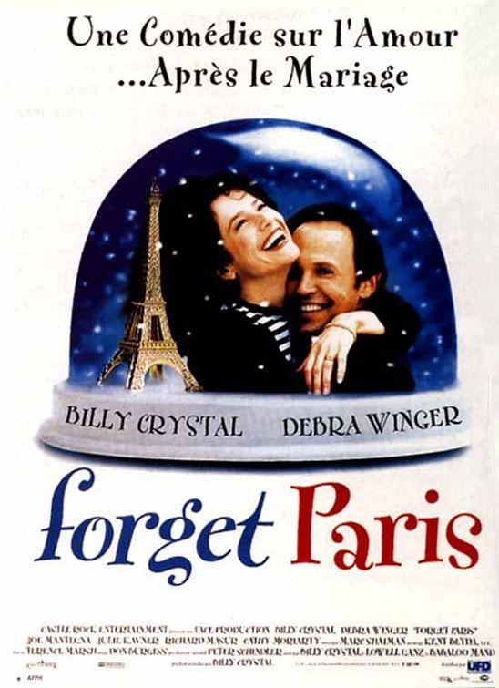 Forget Paris 141871