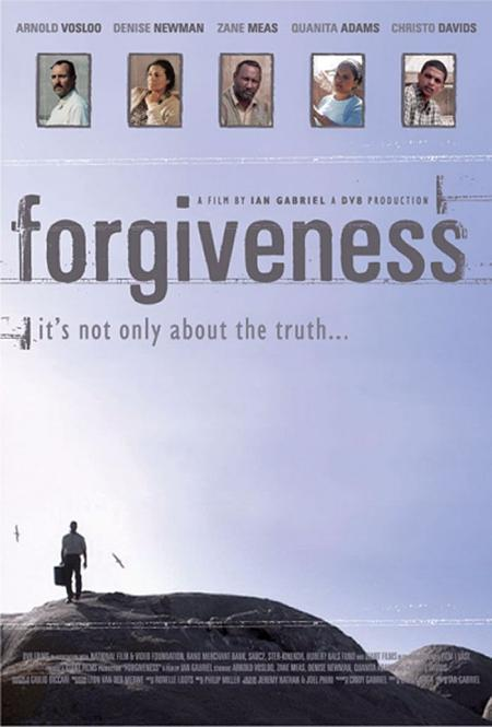 Forgiveness 99355
