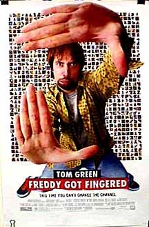 Freddy Got Fingered 13037