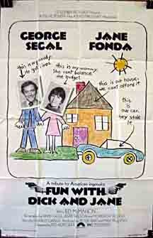 Fun with Dick and Jane 4676