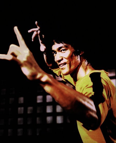 Game of Death 21369