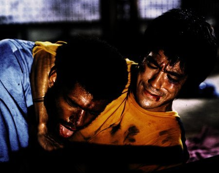 Game of Death 21373