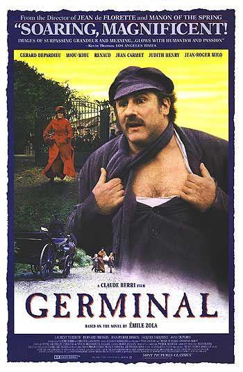Germinal 140770