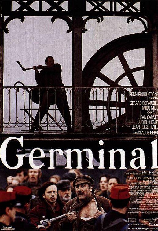 Germinal 140771