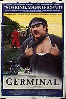 Germinal 7442