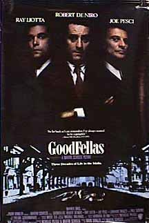 Goodfellas 6506