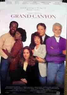 Grand Canyon 6654