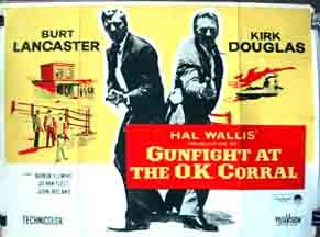 Gunfight at the O.K. Corral 3354