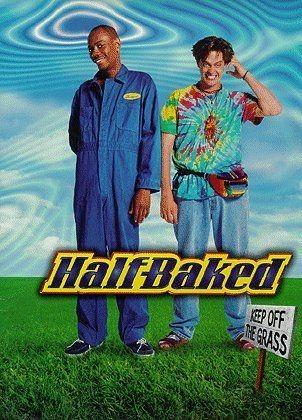 Half Baked 138918