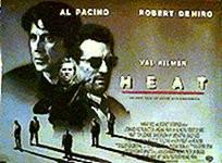 Heat 13625