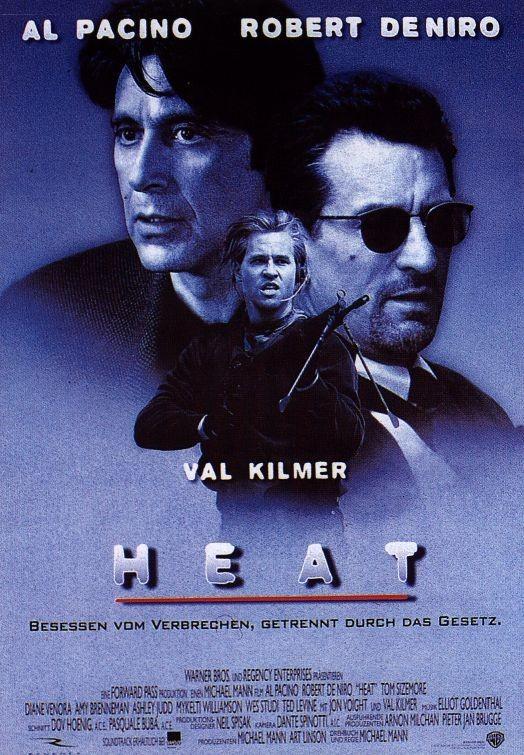 Heat 141969