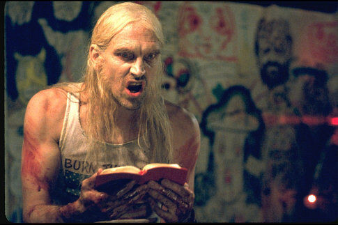 House of 1000 Corpses 55604