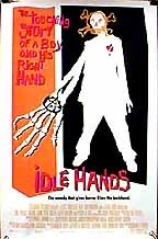 Idle Hands 11066