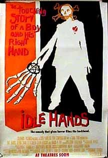 Idle Hands 11067