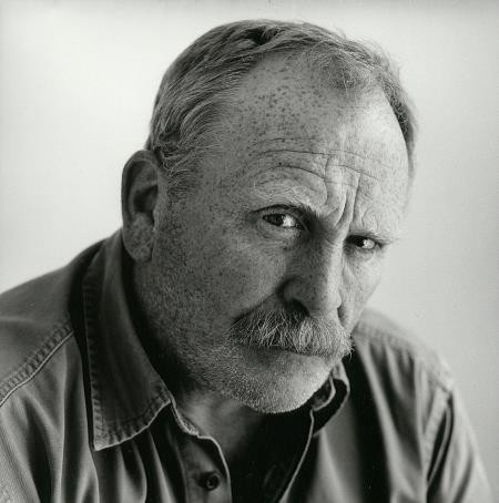 James Cosmo 208619