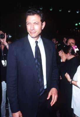 Jeff Goldblum 121343
