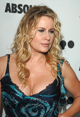 Jennifer Coolidge 209803