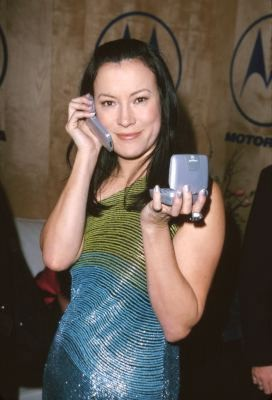 Jennifer Tilly 95731