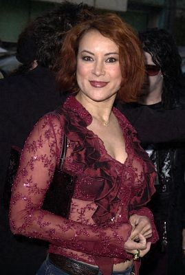 Jennifer Tilly 95759