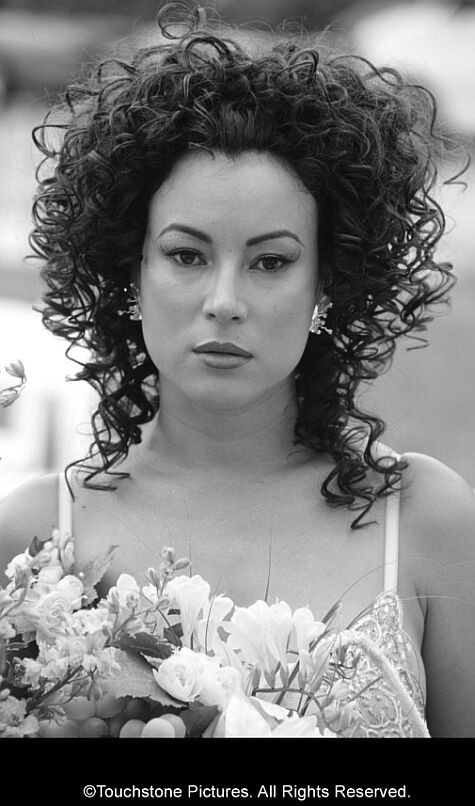 Jennifer Tilly 95829