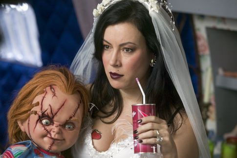 Jennifer Tilly 95835