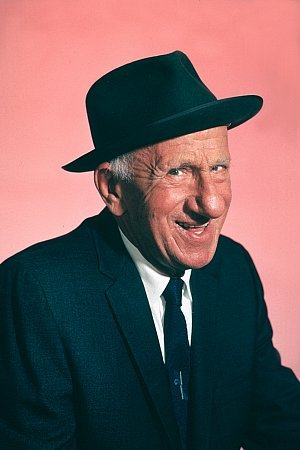 Jimmy Durante 181101