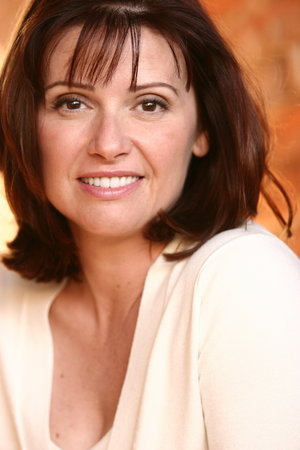 joann willettejoann willette just the ten of us, joann willette, joann willette facebook, joann willette feet, joann willette private practice, joann willette height, joann willette actress, joann willette hot, joann willette pictures, joann willette biography, joann willette twitter, films joann willette
