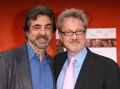 Joe Mantegna 127634