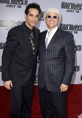Joe Pantoliano 130055