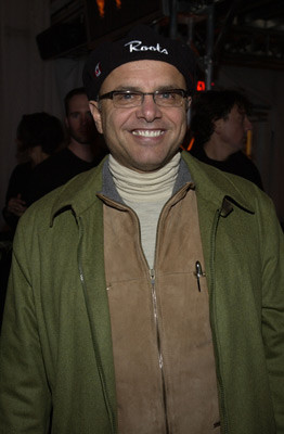 Joe Pantoliano 130068