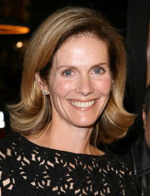 Julie Hagerty 288832