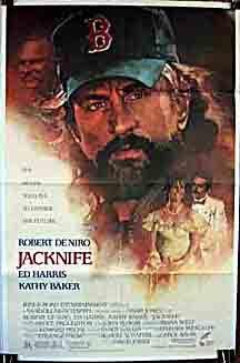 Jacknife 6488