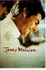 Jerry Maguire 9110