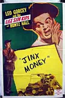 jinx-money-7090.jpg