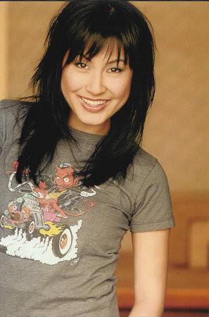 Kathy Uyen Nguyen