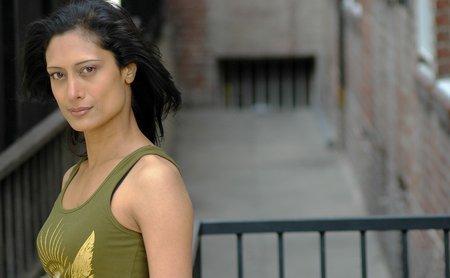 Kavita Patil Photo 2 of 2Kavita Patil