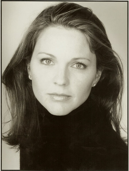 Kelli Williams 183250