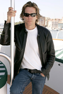 Kevin Bacon 86615