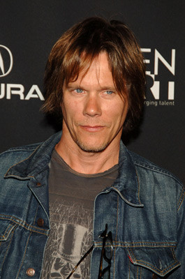 Kevin Bacon 86633