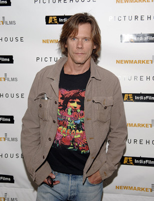 Kevin Bacon 86639