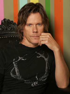 Kevin Bacon 86656
