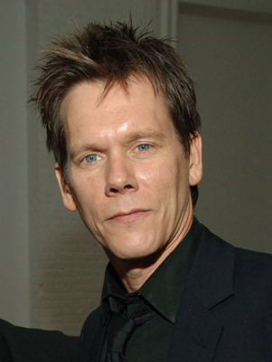 Kevin Bacon 86675