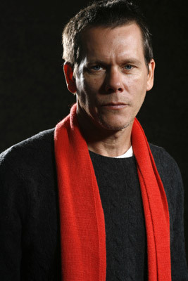 Kevin Bacon 86687