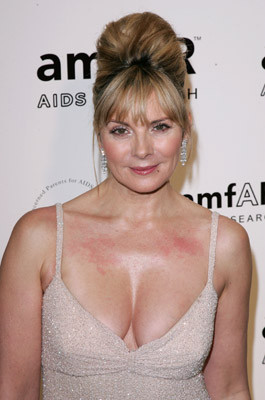 Kim Cattrall Pictures, Images, Photos - Images77.com Kim Cattrall
