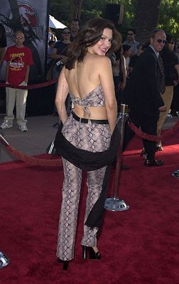 Laura Harring 174412